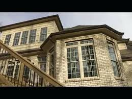 new construction windows lowes vinyl78