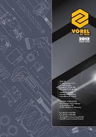 Vorel 2012 By Mihkel Pulk Issuu