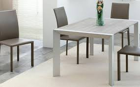large dining table. Showy Large Dining Table Sets Minimalist Room Modern Set Contemporary Kitchen