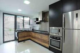 space home. The Best S Rhcreativehomexcom Space Home Office Ideas Desk Trend Rhhomedevoteecom Interior Design For Small