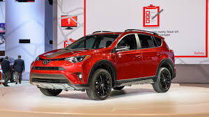 2018 toyota rav4 price. perfect 2018 full size of toyotahow much is a rav4 how does new toyota large  thumbnail  inside 2018 toyota rav4 price s