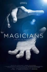 Magos: Vivir en lo imposible (2016) subtitulada