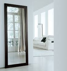 image great mirrored bedroom. Jesse Tait Full Length Mirror Image Great Mirrored Bedroom