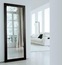 jesse tait full length mirror