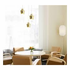artek lighting. Artek Alvar Aalto A330 - Brass Ceiling Lamp Lighting 3