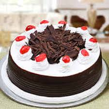 Cake Delivery In Amritsar Rs 599 Only Online Cake Shop In Amritsar