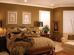 beautiful painted master bedrooms. Painting Master Bedroom Ideas Photo - 3 Beautiful Painted Bedrooms