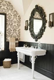 Grand Meuble Salle De Bain Beautiful Chambre Miroir Baroque Pour Miroir Baroque Grand Miroir De Salle De Bains