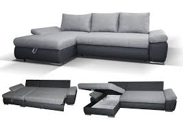 sofa beds near me. Contemporary Sofa Sofa Beds Queen Size For Sale In Mass Clearance And Sleepers Near Me  Sheetssofa Amazon Best E
