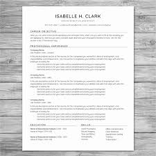 Scroll Banner Template Free Resume Templates Psd Free 24 Resume