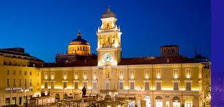 Le 10 finaliste per la Capitale Italiana della Cultura 2022
