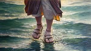 Resultado de imagem para jesus