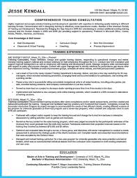 Dream Resume Examples nice Beautiful Beauty Advisor Resume That Brings You to Your Dream 7