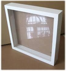 shadow box designs white wooden square shadow box frame designs shadowbox shadow box designs plans shadow