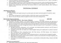 Best Optimal Resume Fresno State Optimal Resume Sanford Brown Sanford Brown Optimal  Resume
