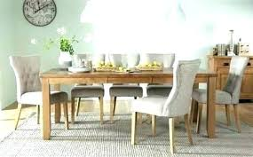 round dining table for 8. Contemporary Table Round Dining Table For 8 With Chairs  To Round Dining Table For N