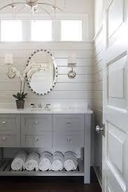 Best 25 Grey White Bathrooms Ideas On Pinterest Bathroom Gorgeous