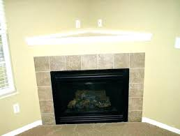 marble tile fireplace surround tile fireplace surround ideas marvelous gas fireplace surrounds tile fireplace surround ideas