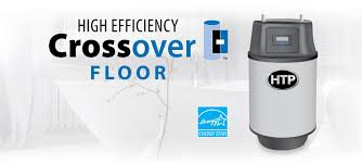 High Efficiency Water Heaters Gas Htp Crossover Residential Commercial Floor Water Heater