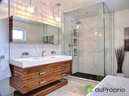 Cool 70 Modern Mansion Master Bathroom Design Inspiration Of