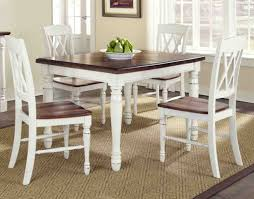 French Style Kitchen Furniture French Country Dining Tables Country Dining Room With Chandelier
