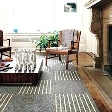 area rug brands top rated area rugs rug brands best best area rug brands