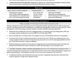 Systems Administrator Resume Examples Best Of Administratione Resume System Admin India Administrator Doc Vmware