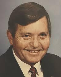 John Henry Smith, Jr.   Obituaries   winchesterstar.com