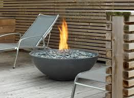 modern fire pits toronto » design and ideas