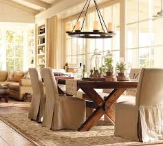 ikea dining room furniture chairs pumpkin centerpieces ideas table chairs for dining table white brown sofa