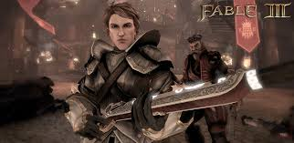 fable iii review mash those ons