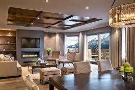 Suite Apartment Living Room Atlas By Etihad