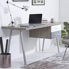 office study desk. Twain Study Table Office Desk R