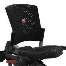 Exercise bikes contribute to aerob. Schwinn 230 Recumbent Bike Review Exercise Bike Reviews