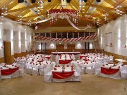 Wedding Design Ideas wedding designs ideas wedding aisle decoration design 01 21 goes wedding beautiful indoor wedding decoration design