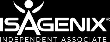 isagenix measurement tracker c8958b27 9103 4b28 84ef a8d127f5e971 _002 png
