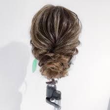 ライブ向け髪型崩れにくいスタイルをショートミディアムロング別に
