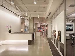warehouse office design. Warehouse Office Design - Google 搜索 3