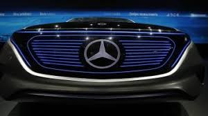 new car launches this yearDaimler India eyes 100 launches this yr to take on Tata Motors