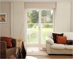 furniture fresh sliding glass door window treatment options sliding glass door window treatment options luxury