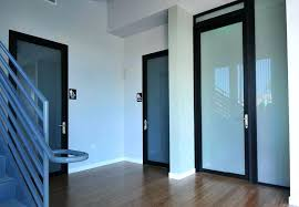 glass office doors commercial glass swing doors for individual rooms glass office doors for glass office doors