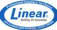 linear garage door openersAtkins Studios Garage Doors LLC