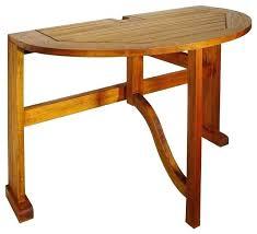 36 inch round pedestal table round drop leaf pedestal table inch round drop leaf table terrace