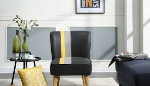 covers pretty room chair black ottoman and ideas sets chairs rooms farmhouse furniture costco fabric leather