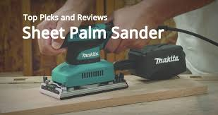 belt sander vs orbital. palm sander, which is also called a finish sander light-weighted useful tool can be operated single handedly to polish the surface of woods. belt vs orbital