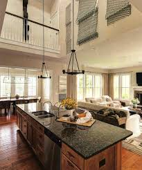 Home And Garden Kitchen Cute Kitchen Design Names With Additional Home Decoration Planner