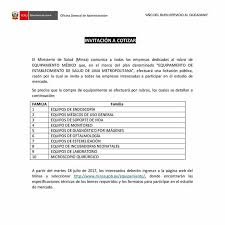 Formato Para Cotizacion De Servicios Barca Fontanacountryinn Com