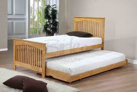 ... fetching eir oak or finish and pull out guest bed available in ...