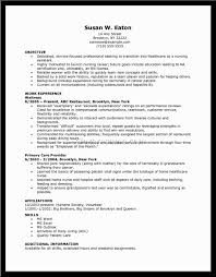 writing a resume objective career objective statements template writing objective on resume writing objective in resume writing