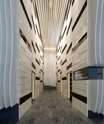 office lobby designs. Office Building Lobby Designs C